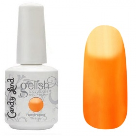 Harmony Gelish, цвет №01531 Orange Cream Dream (Candy land) 15 мл.