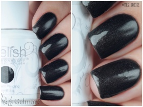 Harmony Gelish, цвет № 01426 Angel in Disguise, 15 мл.
