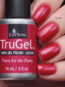 EzFlow, Trugel № 42440 Tarty For The Party 14 мл.