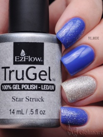 EzFlow, Trugel № 42437 Star Struck 14 мл.