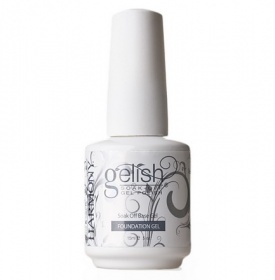 Harmony Gelish, Foundation Base Gel 15 мл.
